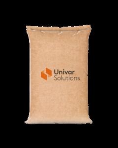BAKING POWDER-DOUBLE ACTING, Food Grade, Powder, Bag