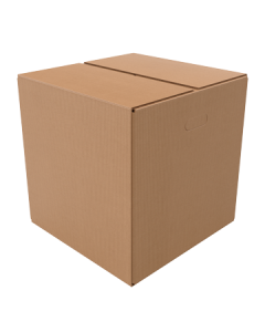 07003 FD&C RED 3 ERYTH, Technical Grade, Powder, Box