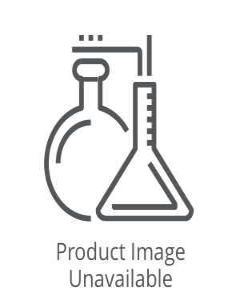 AEROSIL 200, Technical Grade, Powder, Bag