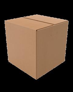 ALCOLEC F100 BOX200, Technical Grade, Powder, Box