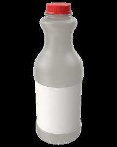 AQUCAR DB 5, Technical Grade, Liquid, Bottle