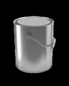 1500 THINNER, Technical Grade, Liquid, Can